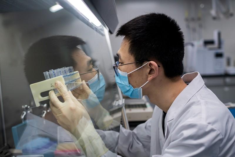 Vaksina anti-Covid, e përgatitur nga Kina pritet të jetë gati në nëntor