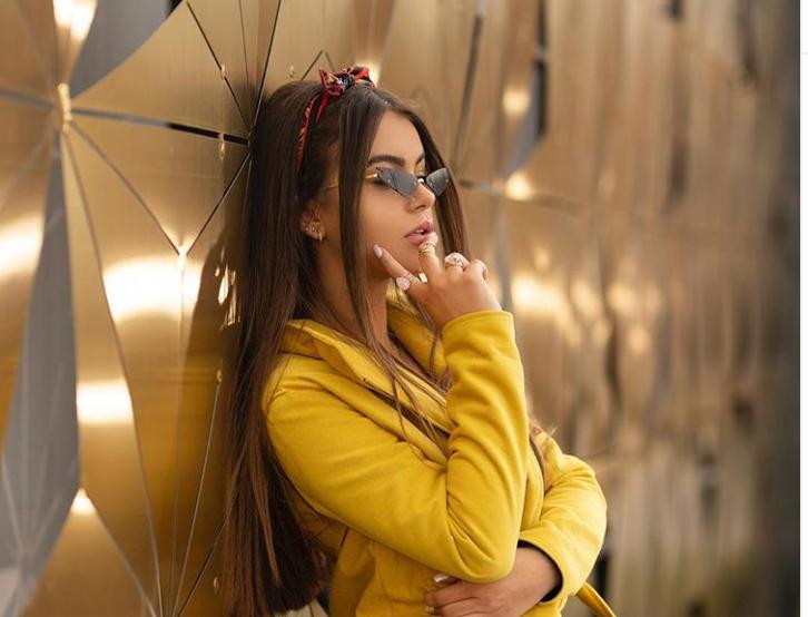 """""""Do mbetet ndër pasionet e mia"""", këngëtarja shqiptare i jep fund karrierës pas dy vitesh"""