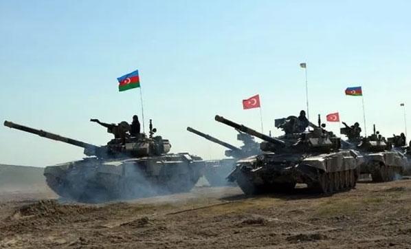 Teknologjia, taktikat dhe këshillat turke: E gjithë strategjia, si fitoi Azerbajxhani ndaj armenëve