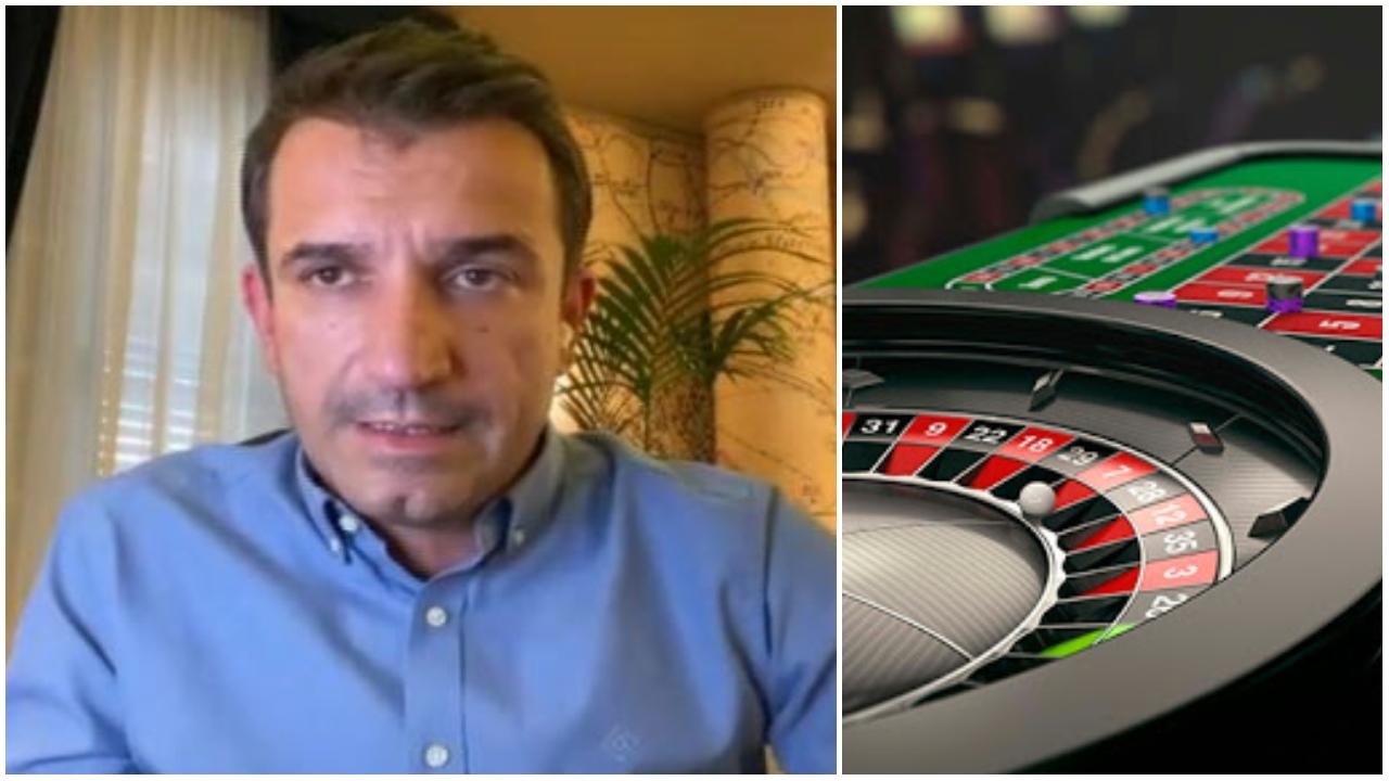 Rikthimi i kazinove, Veliaj në Abc News: Vendim koherent, nuk lidhet me pikat e basteve