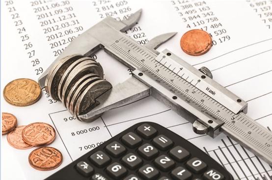 Kostot e shërbimit të borxhit rriten 52% këtë vit
