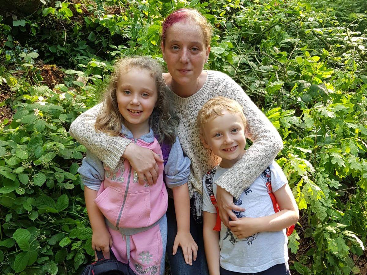 Frika nga Covid, nëna britanike refuzon t'i kthejë fëmijët në shkollë , rrezikon burgun