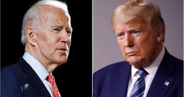 Çfarë ndodh nëse nuk ka fitues të qartë të zgjedhjeve presidenciale në SHBA?