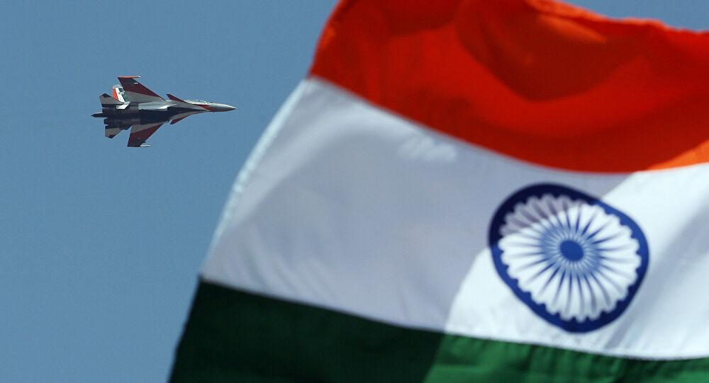 India kërcënon Kinën: Avionët tanë sulmojnë kudo