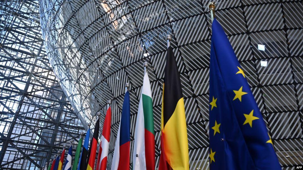 Vendet e BE-së në KS të OKB-së, thirrje Kosovës e Serbisë për ndërtim mirëbesimi