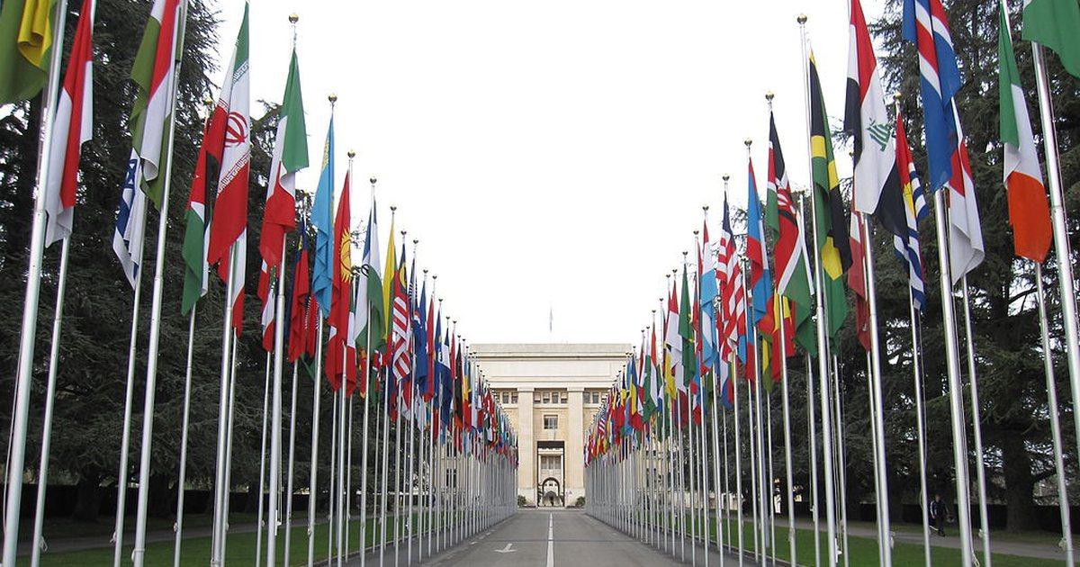 OKB: Shqiptarët më pesimistë se bota, 46 % presin të jenë më keq se sot në vitin 2045
