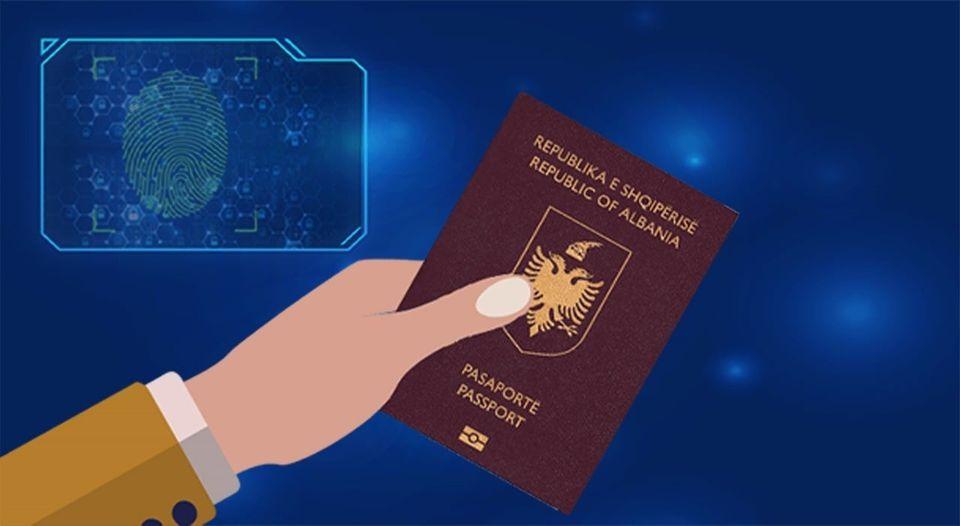 Aplikimi për dokumentet e identifikimit, ambasada njoftim të rëndësishëm për emigrantët në Greqi