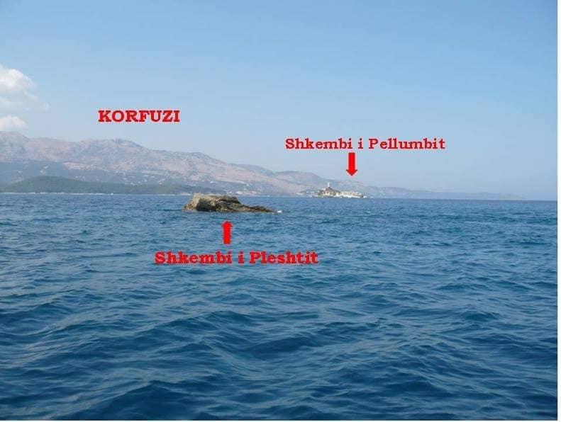 """PRAPASKENAT/ """"Deti"""" në Hagë, faktorët ndikues dhe çfarë do kërkojë Greqia"""