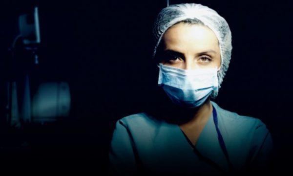 Eurostat: BE importoi nga Shqipëria 5,7 milionë euro maska gjatë pandemisë