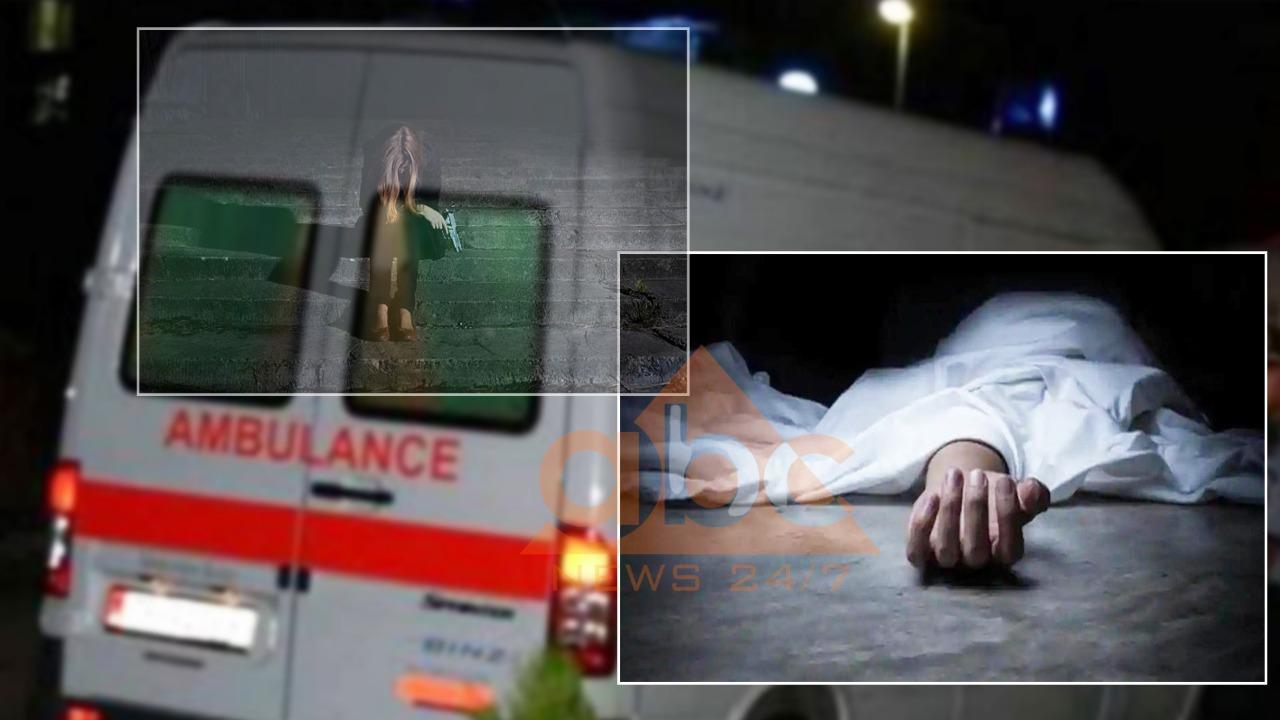 """""""Vdekje natyrale""""! Familja në Shkozë  fshehu vetëvrasjen e vajzës, si u zbulua nga policia"""