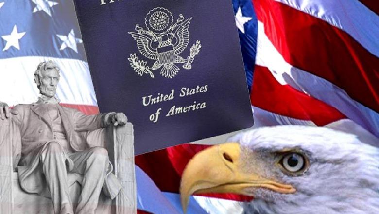 Aplikimi për lotarinë amerikane, ambasada publikon udhëzimin e radhës për qytetarët
