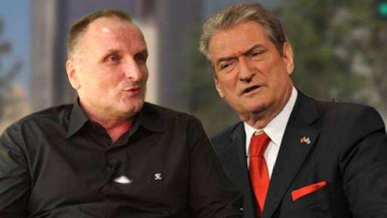 Rigjykimi i Haxhisë, avokati: Berisha u njoftua për vrasësit e Azem Hajdarit një orë para ngjarjes