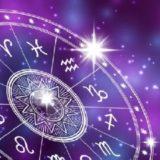 Horoskopi 31 tetor, zbuloni çfarë kanë rezervuar yjet për ju
