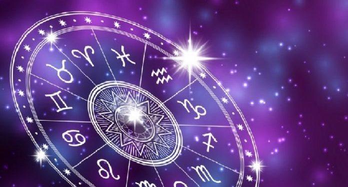 Sot një ditë pozitive për të lindurit e kësaj shenje, çfarë rezervojnë yjet