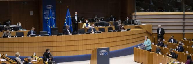 Kaos për planin e rikuperimit të vendeve nga pandemia, parlamenti europian bllokon fondet