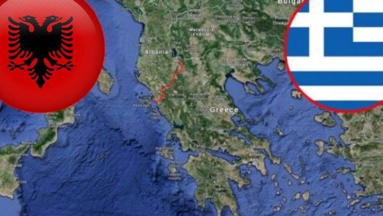 """""""Deti"""" në Hagë, gazeta greke: Tirana dhe Athina të shtypin butonin, mundësi për dy popujt"""