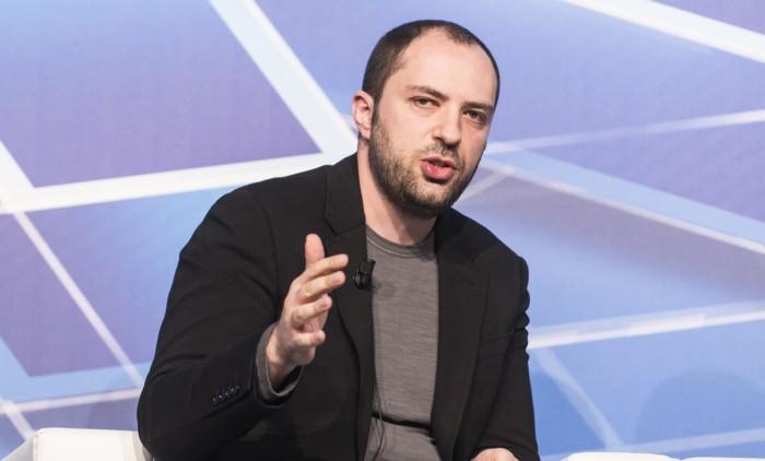 Emigranti ukrainas shpiku aplikacionin me vlerë 19 miliard dollarë pa shpenzuar asnjë cent