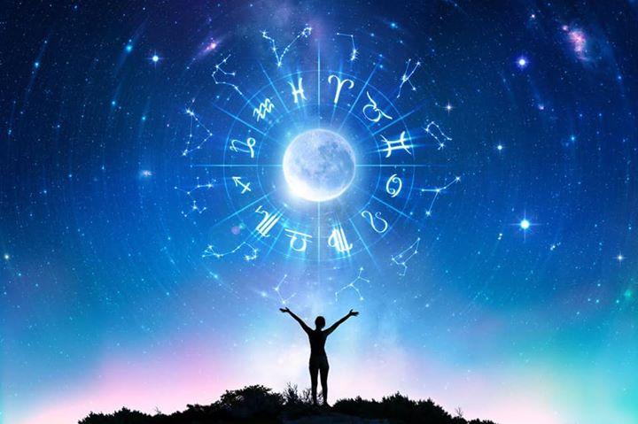 Shëndet dhe para: Koha më e mirë e vitit nis tani për këto shenja të horoskopit