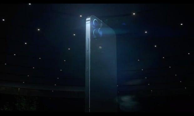 Për ata me sy profesionisti, Apple prezanton iPhone 12 Pro dhe Pro Max: Çmimi dhe detajet