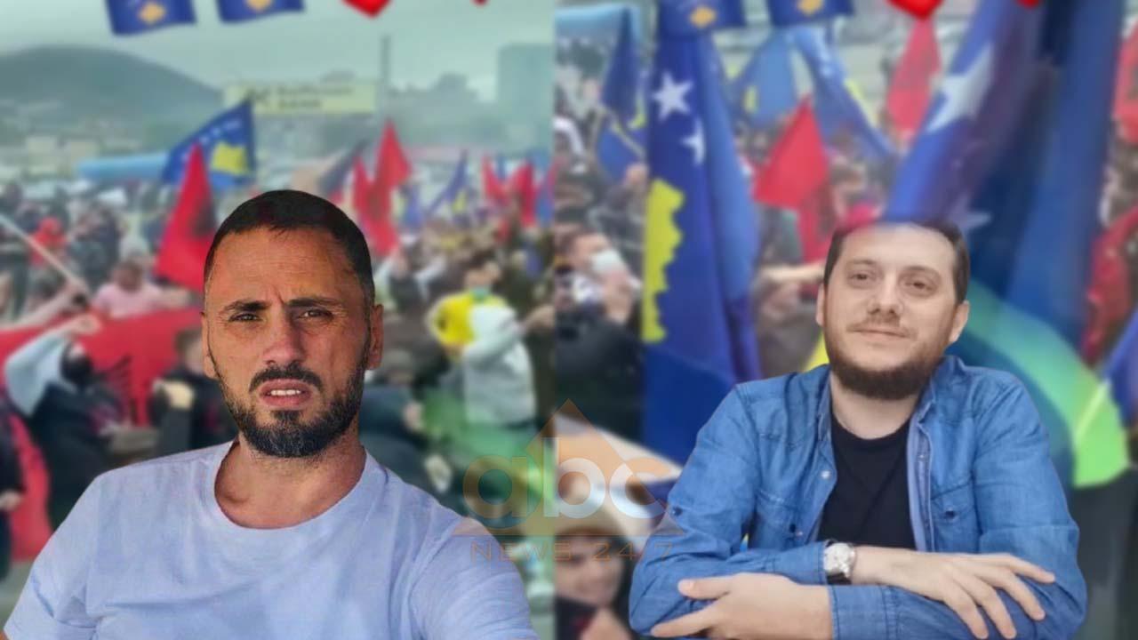 """Ndeshja Maqedoni e Veriut-Kosovë, kreu i tifo-grupit """"Dardanët"""" tregon sa janë shanset e fitores"""