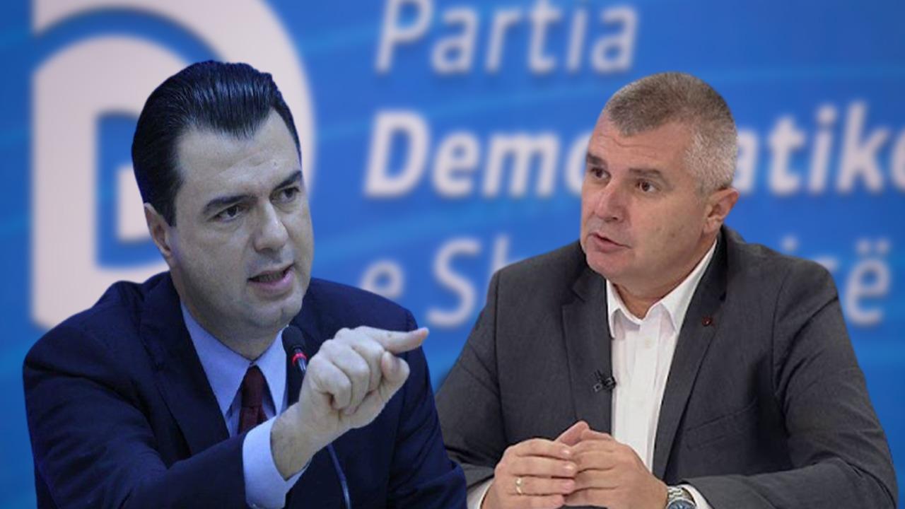 U la jashtë listës, Gurakuqi për Abcnews.al: Kam besimin e Bashës, do drejtoj fushatën në Shkodër