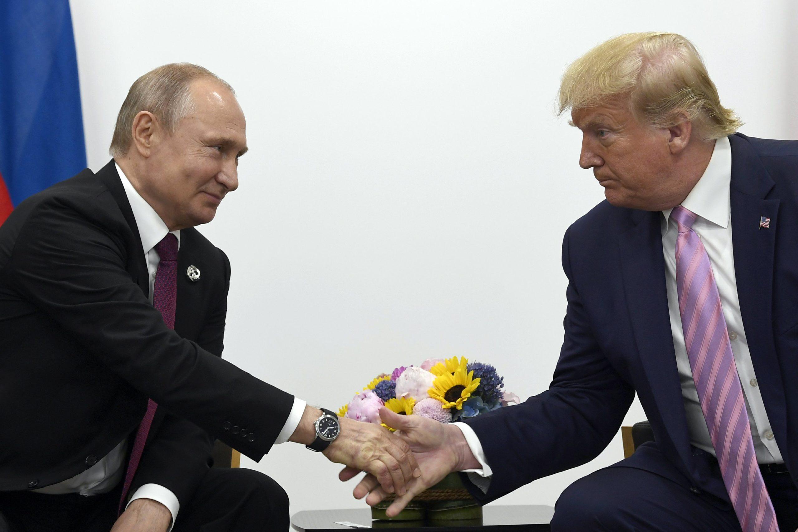 Agjensitë amerikane të zbulimit: Irani dhe Rusia sulmojnë sërish zgjedhjet amerikane