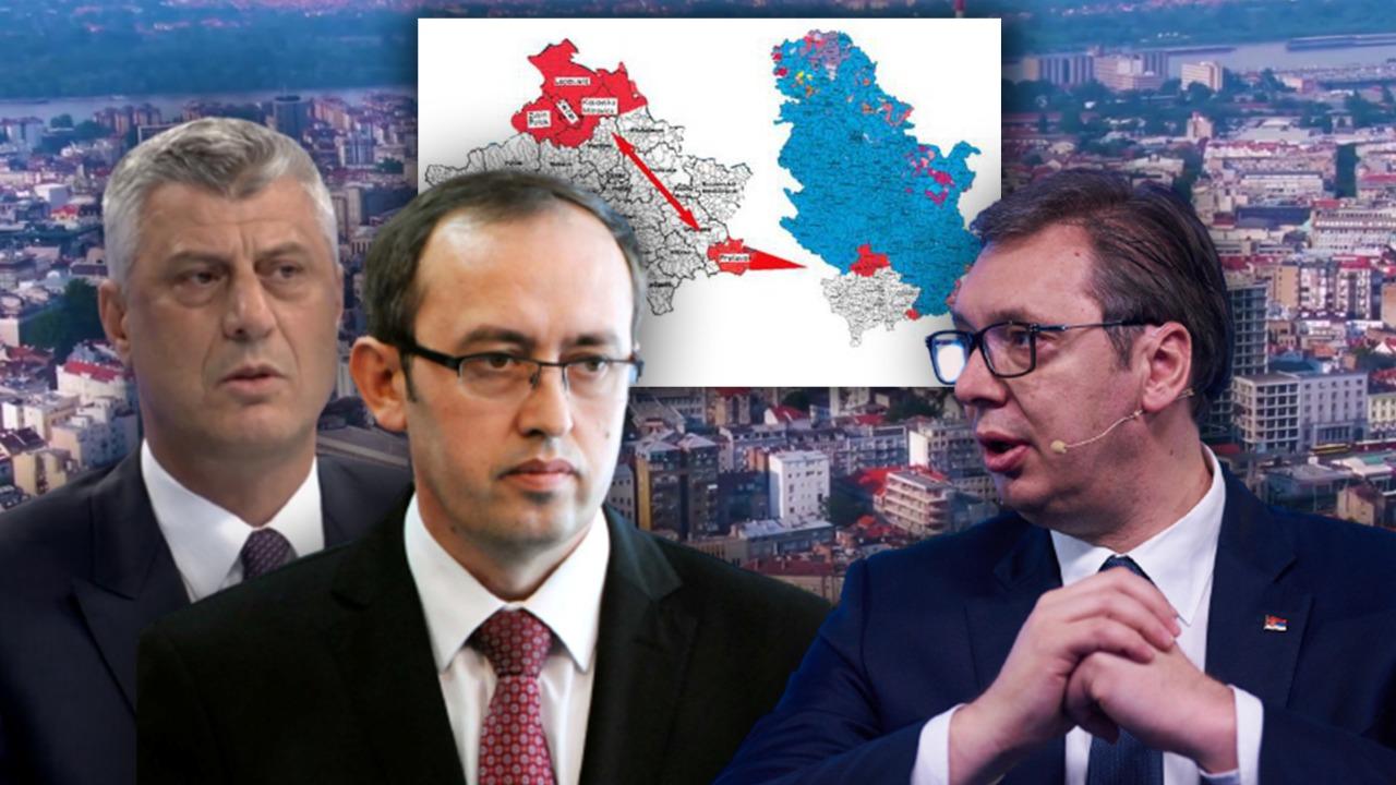 Zajednica ndez gjakrat në Kosovë!