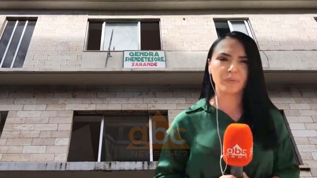"""Pediatrja në Sarandë me Covid-19: Gjithë kontaktet e saj """"negativë"""", rihapet qendra shëndetësore"""