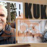Humb jetën nga koronavirusi mjeku i njohur në Kukës