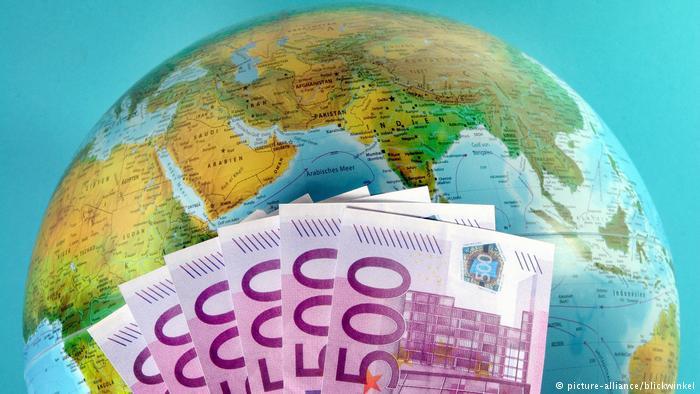 BE publikon listën e parajsave fiskale