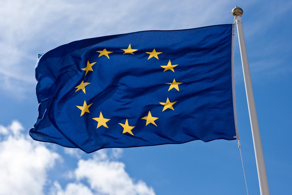 Historia e BE-së: Njerëzit e ndryshëm që u bashkuan nga idealet e njëjta