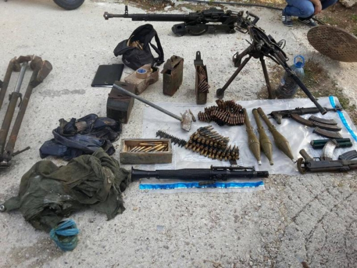 Dekonspiroi operacionin e policisë, prokuroria merr të pandehur efektivin në Elbasan