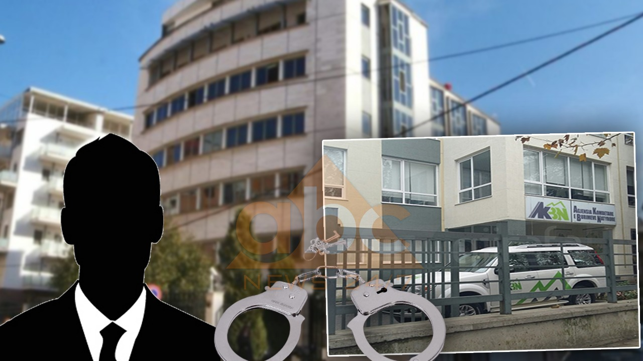 Prokuroria e Tiranës lëshon 6 urdhër arreste për zyrtarët e AKBN! 5 në pranga