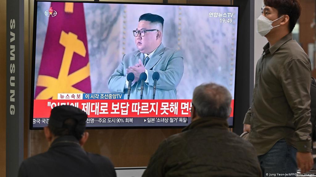 Koreja e Jugut i kërkon Veriut të respektojë marrëveshjet e paqes