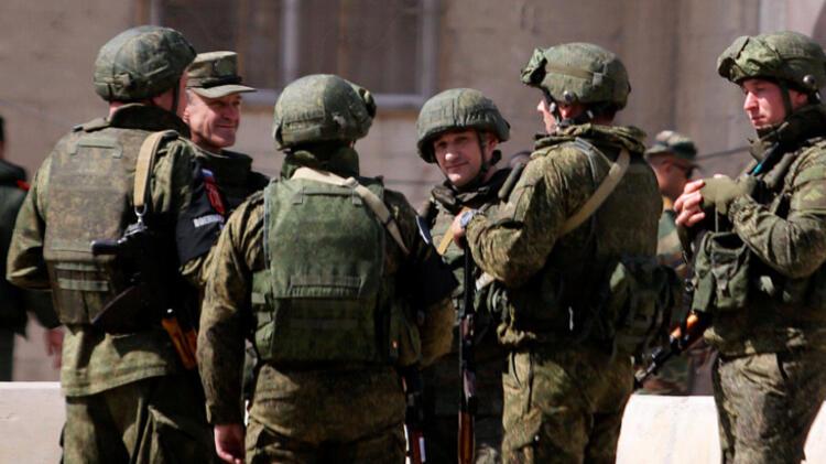 Trupat ruse, në Nagorno Karabakh: Rusia bën kërkesën e papritur, çfarë ndryshon