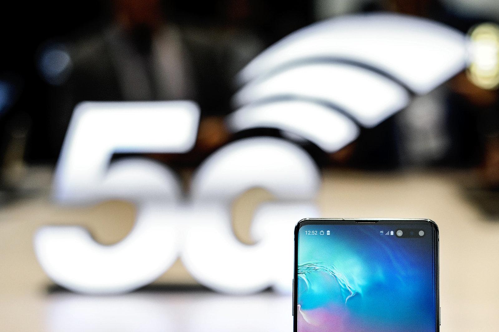 Kosova dhe SHBA-ja nënshkruajnë memorandum bashkëpunimi për rrjete të pastra 5G