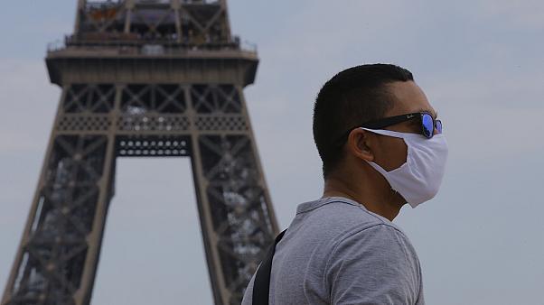 Franca, gati ta shpallë Parisin zonë me gatishmëri maksimale: Mbyllen baret dhe restorantet