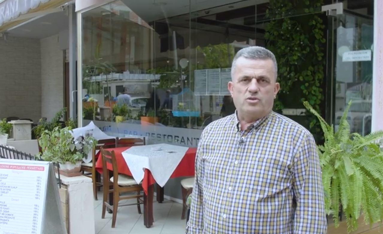 """""""Koha nuk pret"""", Basha: Plani ynë ndihmon çdo shqiptar në vështirësi"""