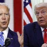 Trump, Biden ofrojnë zgjidhje të kundërta për katër vitet e ardhshme