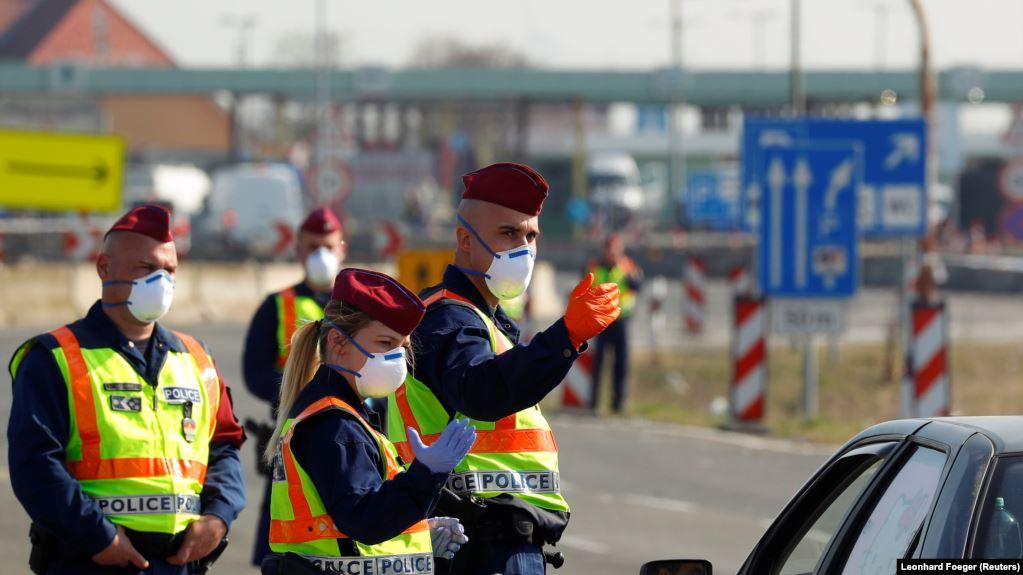 BE synon të rregullojë kaosin në udhëtimet brenda bllokut