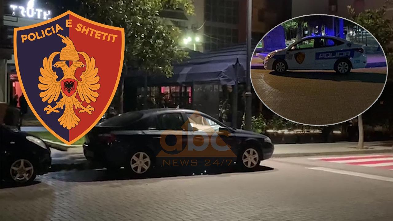 """U dehën dhe kthyen """"përmbys"""" lokalin duke rrahur personelin, 2 në pranga për sherrin në Elbasan"""
