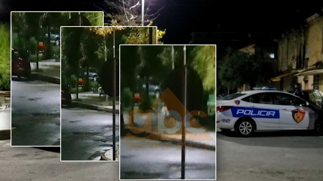 Bomba në Vlorë, misteri i eksplozivit me telekomandë në lulishte dhe 2 pistat e hetimit