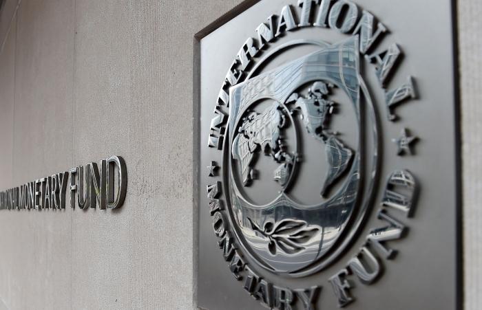 Pandemia, FMN parashikon rënie me 7.5% për Kosovën