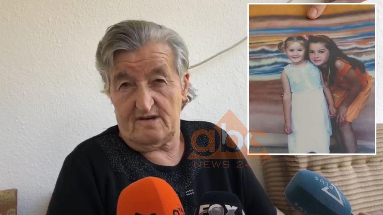 EKSKLUZIVE/ Gjyshja tregon SMS-të me mbesën 17-vjeçare në Siri: S'na lënë të dalim, të na kërkojnë