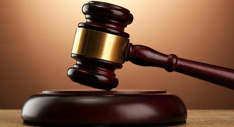 Kuvendi bën thirrjen për dy vende vakante në KLGJ dhe KLP