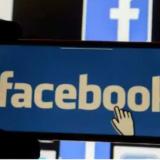 'Ndaloni përmbajtjen islamofobe'/ Kryeministri kërkesë zyrtare Facebook-ut