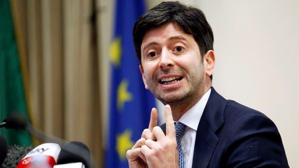 Italia shton masat anti-Covid, Speranza: Të ndalohen festat, edhe nëpër shtëpi