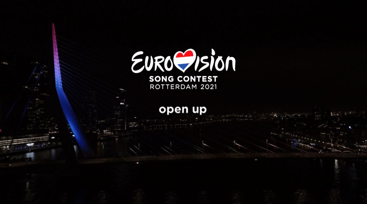 Një tjetër shtet tërhiqet nga Eurovision 2021