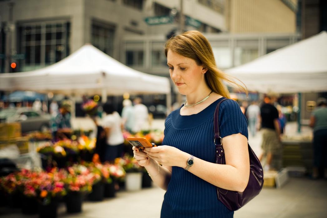 Inxhinieria sociale: Kush dhe si po i vjedhin të dhënat tuaja?