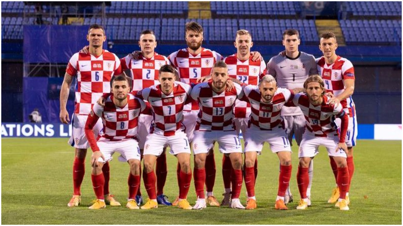 Koronavirus te klubi i Bundesligës, lojtari i Kroacisë në karantinë